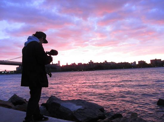 sunset_bruno