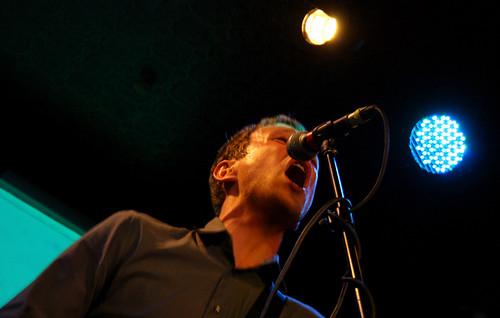 HWCH 2010 - Junah