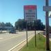 trafficadvisory345