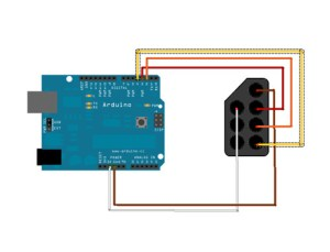 Nintendo Controller mapping to NES Emulator