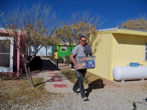 Juarez November 2010 311.JPG