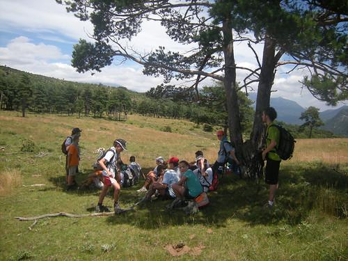 Vall d'Ora 2010 481