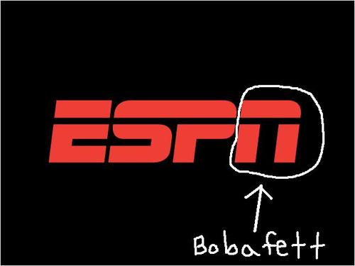 ESPN Fett