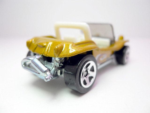 hws meyers manx gold (3)
