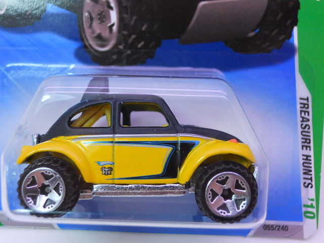 hws treasure hunt baja bug (2)