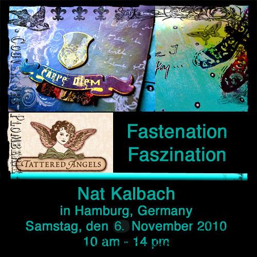 FastentationFaszinationAd