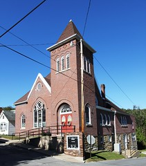 Baptist church IMG_7847