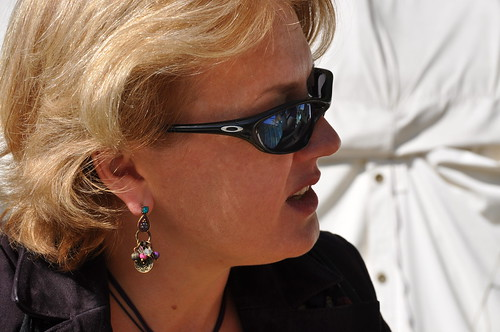 Gillian Philip
