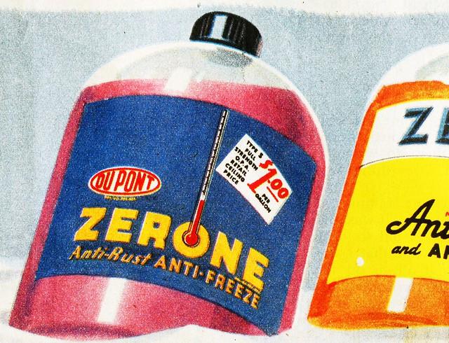 5066270335 408e6f5b4b z 50 Inspiring Examples of Vintage Ads