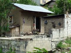 Haus in San Antonio, Lago Atitlan