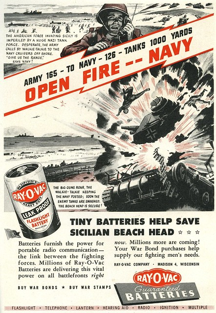 5074393856 2dfd7fc9a6 z 50 Inspiring Examples of Vintage Ads