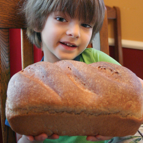 nehe_with_bread