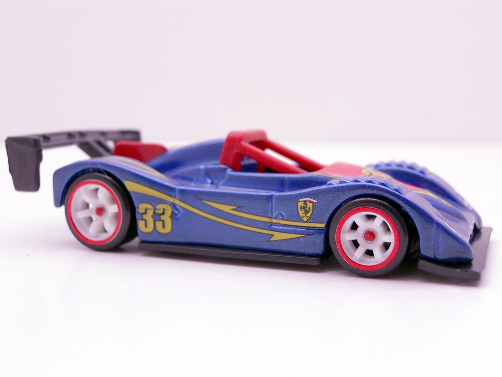 hws speed machines ferrari 333sp (2)