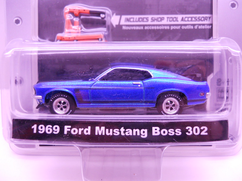 gl 1969 ford mustang boss 302 (4)