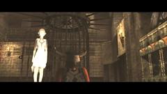 Ico para PS3