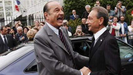 10i26 Chirac Delanoë invierno 2009 2