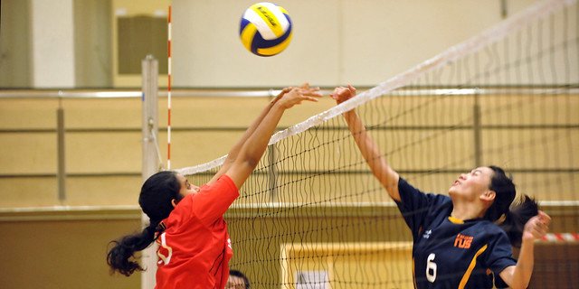 20100929_smu_4985_sunig_vball_long-large