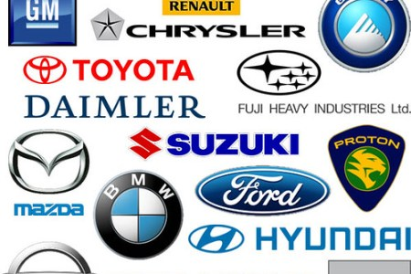Best Car Logos Pics Full Hd Maps Locations Another World