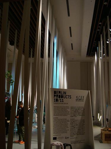 design tide 2010