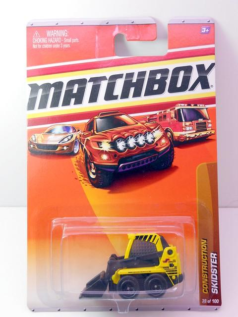 matchbox skidster (1)