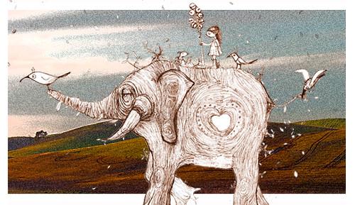 arbol_elefante-blog