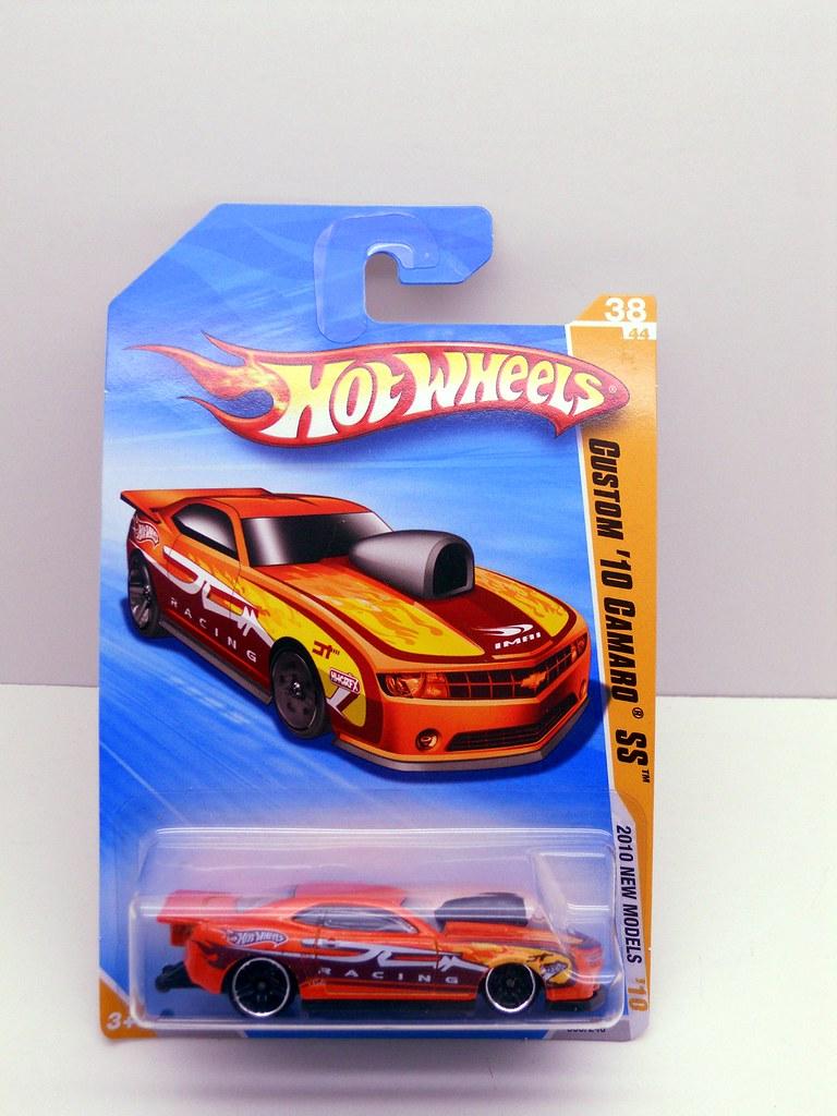 hws custom '10 camaro drag (1)