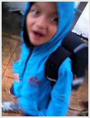 b-20100831_160419.jpg