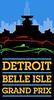 DetroitGP
