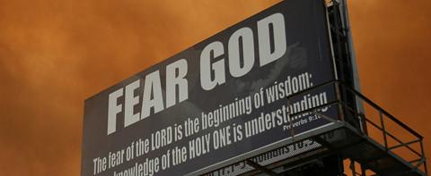 fear-god_480w
