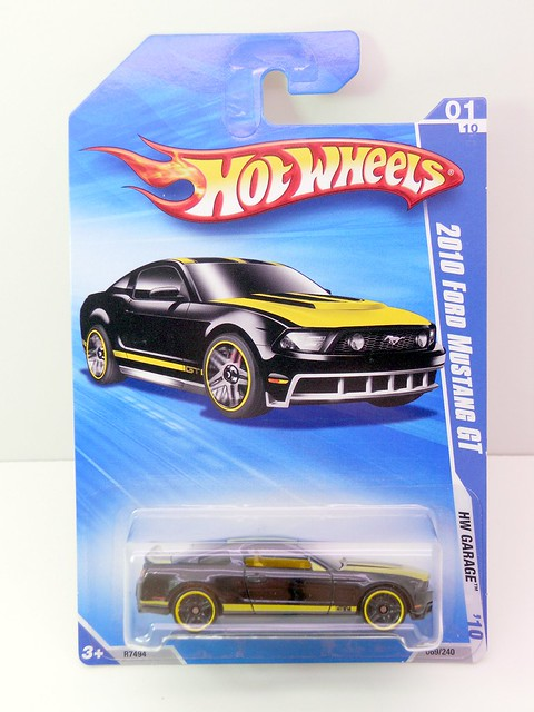 hws 2010 ford mustang gt blk (1)