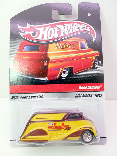 hot wheels delivery mr goodbar deco delivery (1)