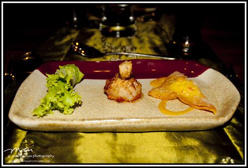 Laya Dining 002