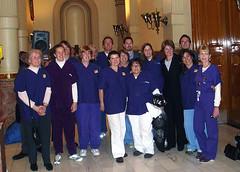 Nurses in Colorado