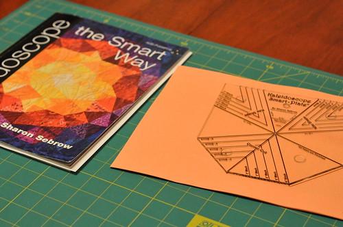 Smart Plate and Sharon Sebrow's book