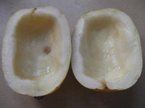 Melon II