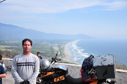 KLR 650 Bike Trip Mexico 30