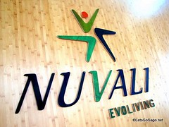 Nuvali