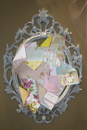 Girls Paperie 7