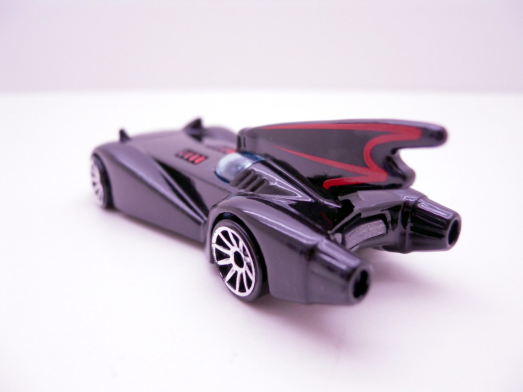 hws 2010 new model batmobile (5)
