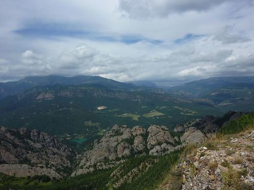 Campaments Esplai Natzaret Vall d'Ora 2010 (30)
