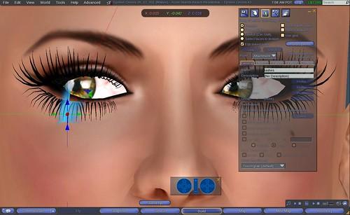 eyelashes_004