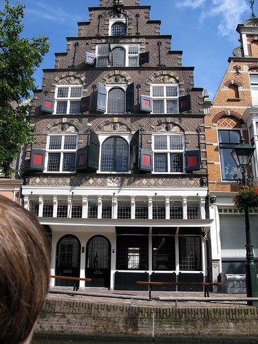 Alkmaar 2010 076.1