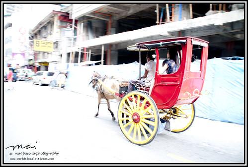 Binondo Photowalk 006