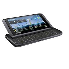 Nokia E7_gray1
