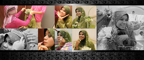 wedding-photographer-kuantan-jiha-sobri-2
