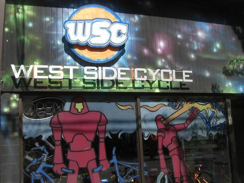 WSC-CIMG1446