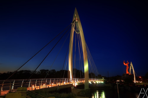 Bridge-1-Final