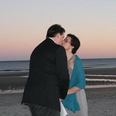 2010-10-09-vows-beach38