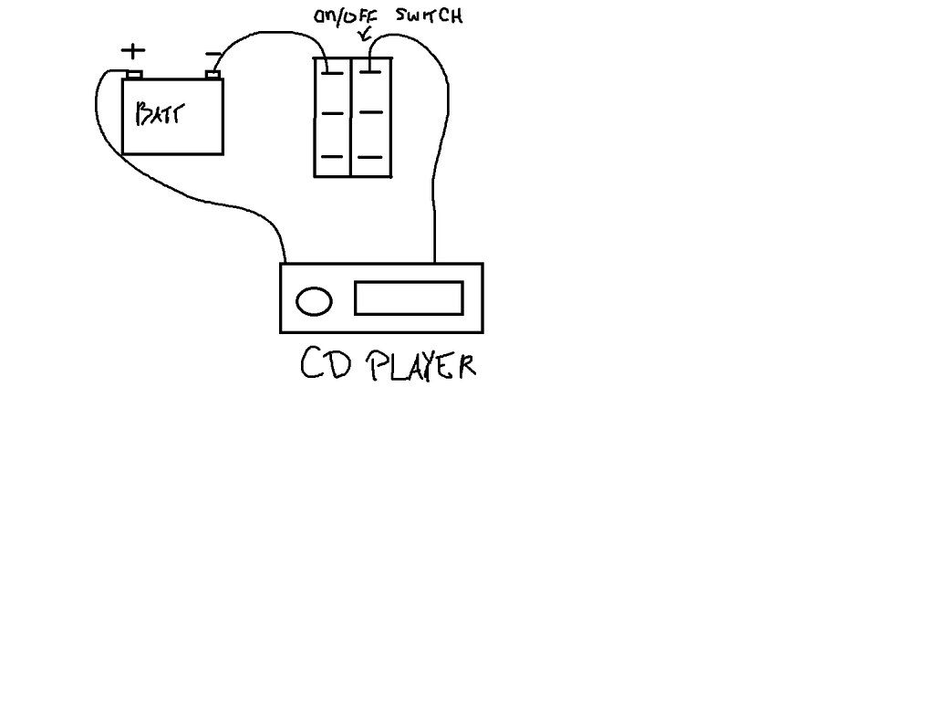 Can Am Rocker Switch Wiring Diagram