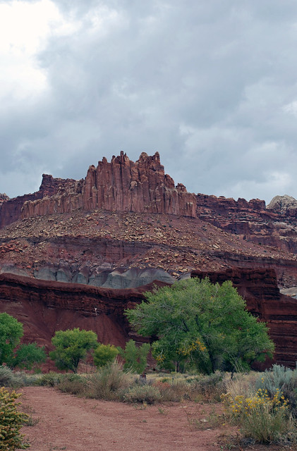 USA_211_CapitolReef_03